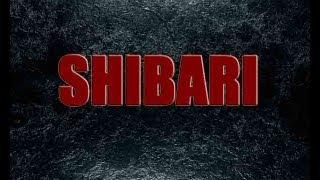 Тренинг Шибари