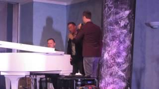 Ryan Seaton, Doug Anderson & Wayne Hahn Cuyahoga Falls Video