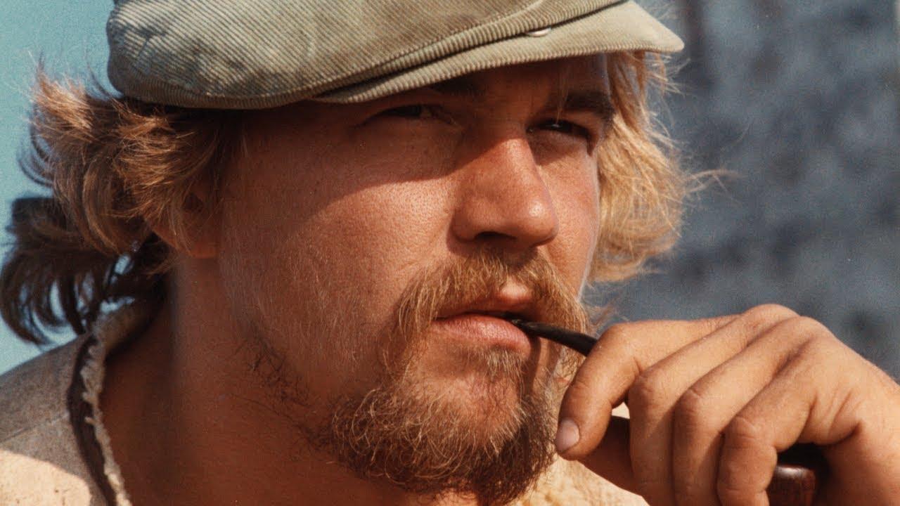 Kesän maku (1975) Trailer