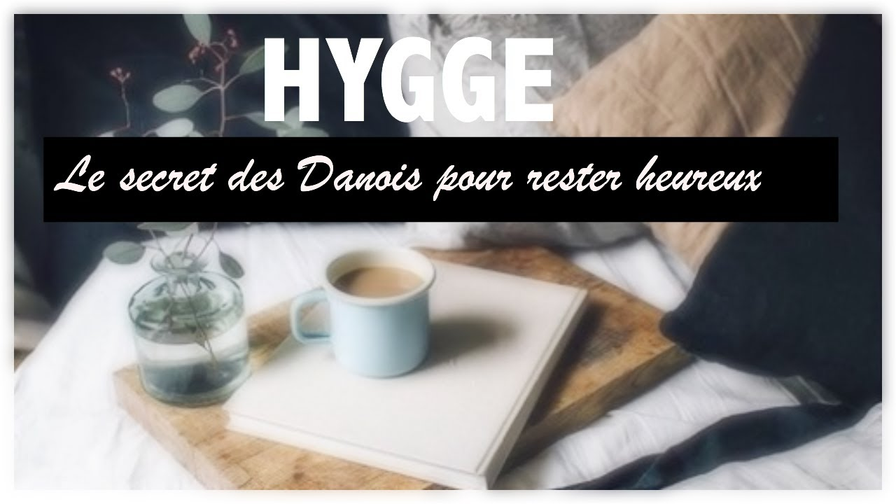 La d co hygge comment rendre votre int rieur plus cosy for 365 salon success