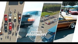 Lowdaily Photomeet 2015 | Official VIDEO.