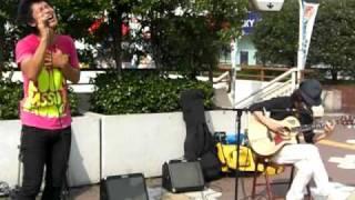 HAYABUSA - Miracle