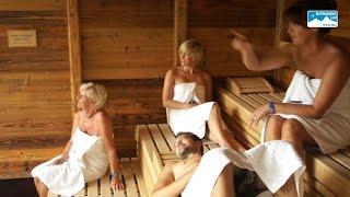 видео Курорт Берхтесгаден (Германия) лучшие цены на туры Берхтесгаден, отдых в Берхтесгаден, отели Берхтесгаден