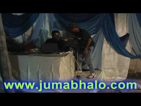 TULIA UTUWE MWANA SIDANGANE LIVE IN MOMBASA