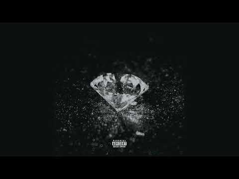 Jeezy (feat. Tory Lanez & Rick Ross) - Like Them (2018)