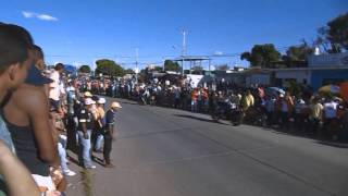 MOTO PIRUETA APURE (VIDEO POR MSS PRODUCE)