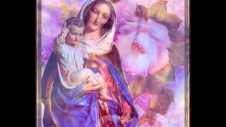 Mother Mary Tamil Roman Catholic Christian Songs
