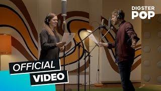 ANNA LOOS & JOHANNES OERDING – Das alles geht hier (Offizielles Video)