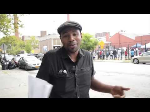 how to clear your arrest warrant nyc