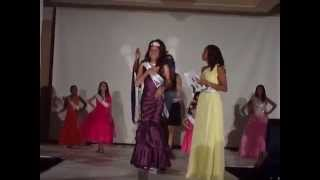 miss preteen miss princes and little princes ga latina 2012