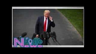 Trump's Very Trumpian Letter to Kim Jong Un