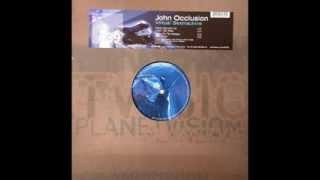 John Occlusion - I Can