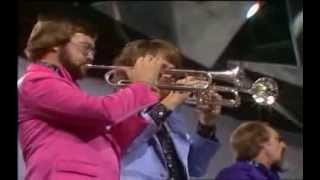 James Last & Orchester - Wien bleibt Wien 1976