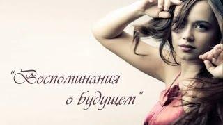 Кадацкая. Визитка на Мисс МИЭТ 2010