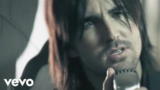 Jake Owen - Startin With Me YouTube Videos