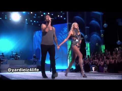 Bài hát hay nhất của Maroon 5