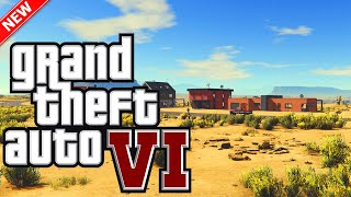 What We Know About GTA 6 Release Date! 2020 Release, Official Trailer, Gameplay & More!? (GTA VI)