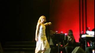 Video Eleonora Cassano y Pablo Juin en Primeras Damas 4 (13-11-2014) download MP3, 3GP, MP4, WEBM, AVI, FLV Agustus 2018