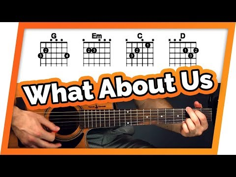 Guitar Lesson 5e The Pink Panther Theme Download Mp3 2733 Mb 2018
