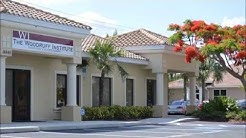 The Woodruff Institute for Dermatology & Cosmetic Surgery Fort Myers, FL Virtual Tour