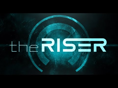 The Riser Tutorial - Designing Transitions