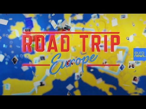 -رحلة في أوروبا-.. ما رأي البرتغاليين بعضوية بلادهم في الاتحاد الأوروبي؟…  - نشر قبل 3 ساعة