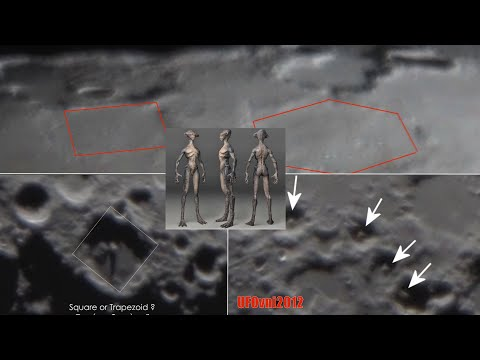 Moon: Why its hidden side and its visible side are so different