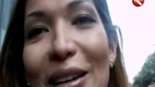 Скандал в благородном семействе -- заморожены счета дочери президента Узбекистана