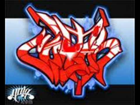 Punk Rock Jalanan Susi