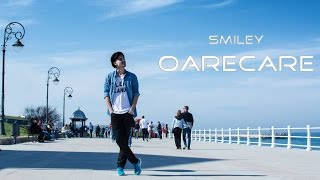 Smiley - Oarecare | Choreography by Vlad Stephan