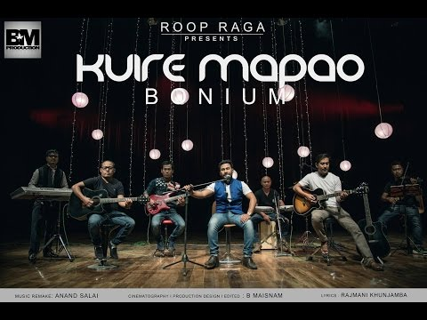 Kuire Mapao - Official Remake Song Release
