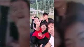 2019 구리시 청소년…