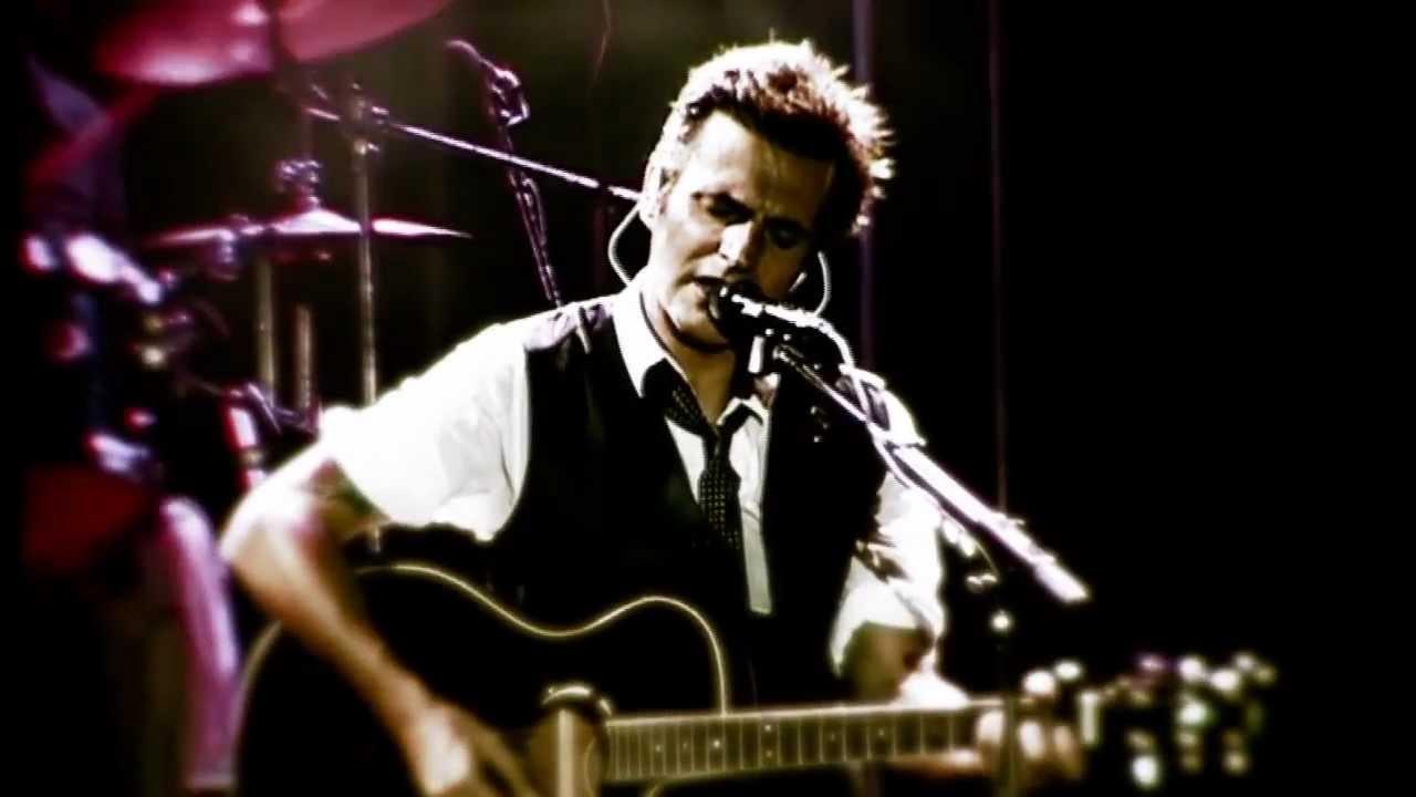 Çayyolu rock şenliği 2010 Teoman konseri
