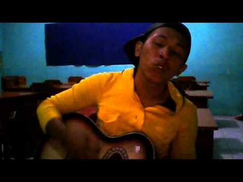 Wali - Harga Diriku (Live Acoustic)