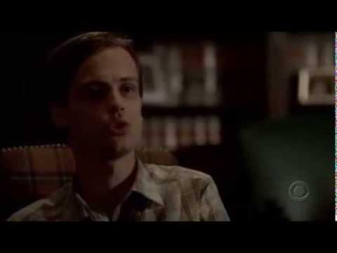 Criminal Minds Reid Stirbt