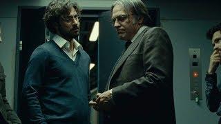5 лучших фильмов, похожих на Тело (2012)