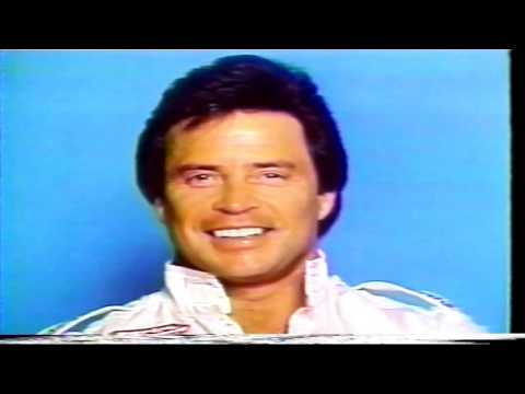 Al Copeland the Chicken King Rap