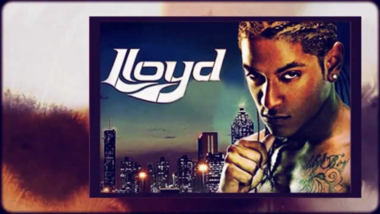 swimming pools lloyd feat august alsina download mp3 lyrics youtube