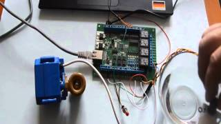MP712 Ethernet-реле Лоран, MP525 Датчик дождя, NT8xxx Шаровой кран