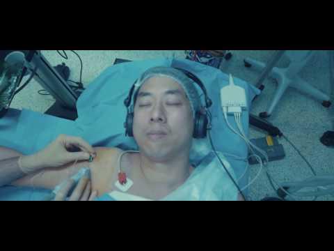 Anesthésie loco-régionale et Chirurgie de la Main - IFCM