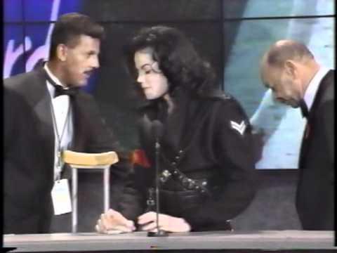 Soul Train Awards 1993