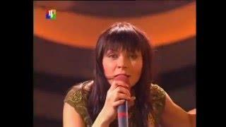 Певица Света - Ты не мой