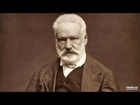 hqdefault - Courte biographie de victor hugo