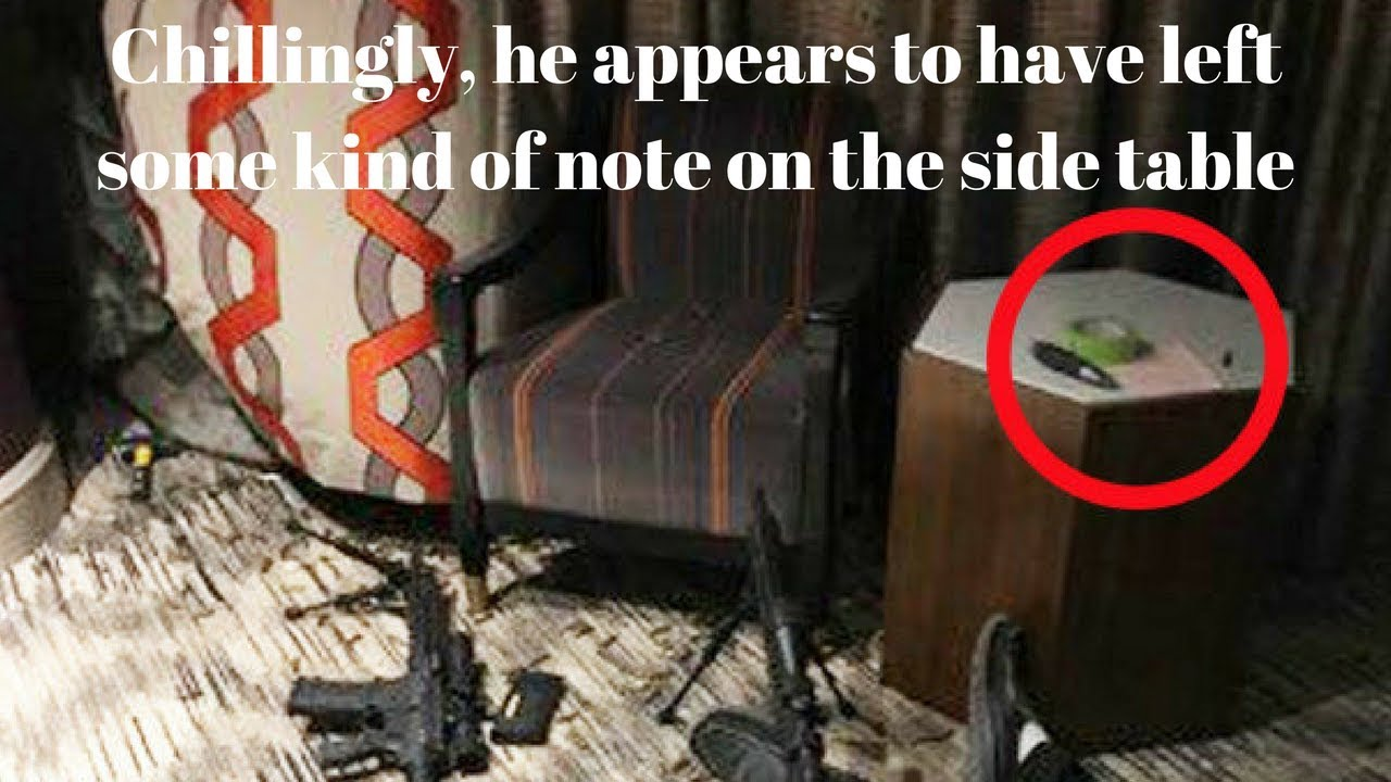 photos-emerge-of-las-vegas-shooter-stephen-paddock-s-body-and-there-is-a-note