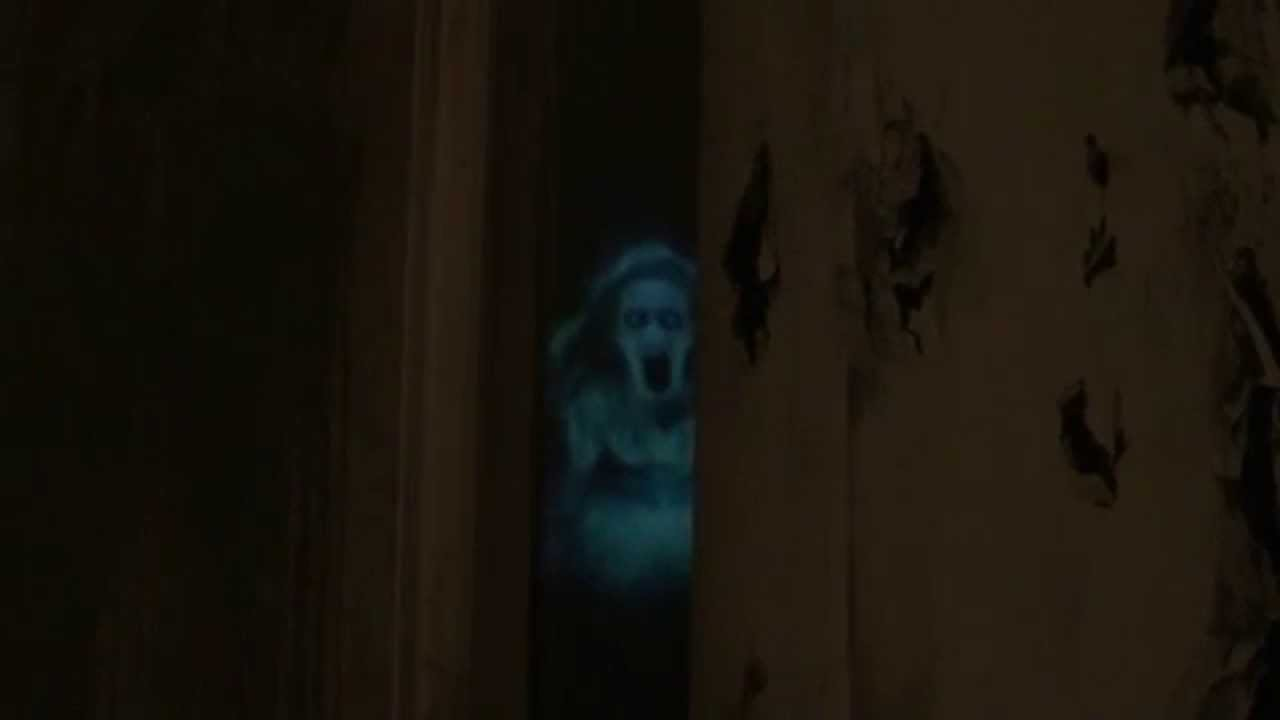 atmosfearfx ghostly apparitions