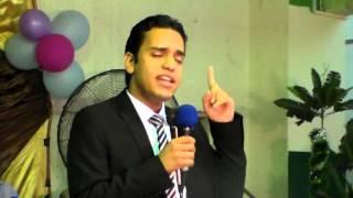 واحشنا يا رسول الله | المنشد أحمد عادل