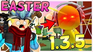 OBTENER CHASED POR UN DUCKY MAD!!! | Roblox Reason 2 Die