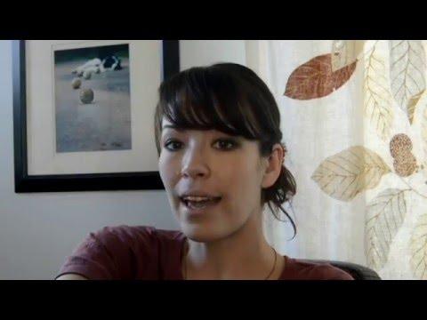Kristin Crestejo Guild Intro