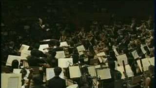 Shostakovich Sym 11 1st Mov 1