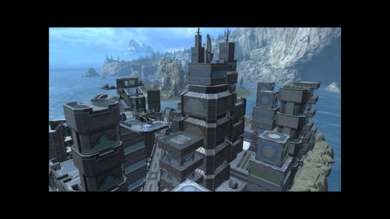 New Urban City Game